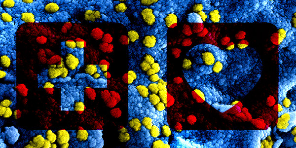 Potential HIV cure Phase I trial gets FDA green light…