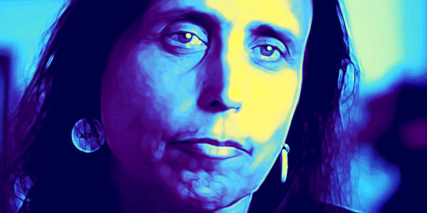 Minnesota Republicans call for environmental activist, Winona LaDuke, to resign for dismissing allegations of pedophilia leveled against one of her top organizers…